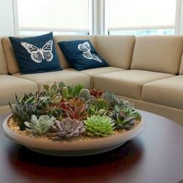 Extraordinary Indoor Garden Design And Remodel Ideas For Apartment 46