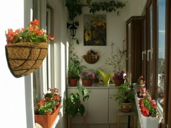 Gorgeous Indoor Balcony Design Ideas To Enjoy Your Time 26