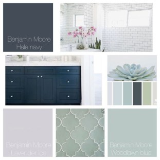 Inspiring Bathroom Decor Ideas With Turquoise Color To Consider 28