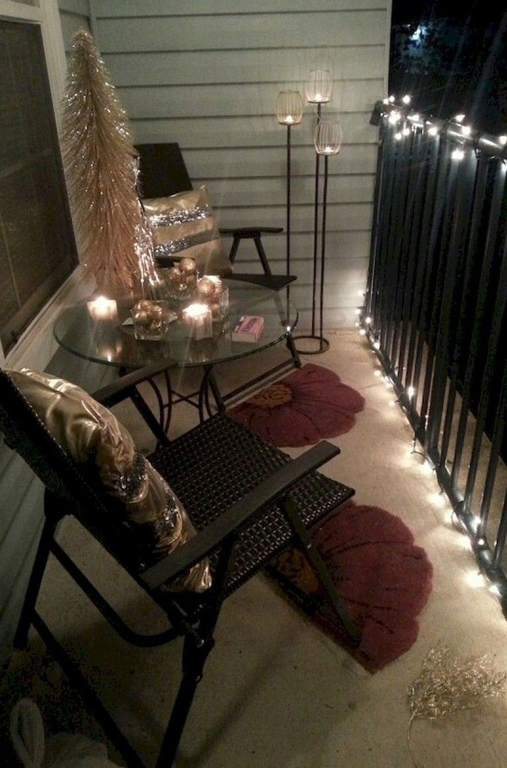 Magnificient Diy Apartment Decorating Ideas To Try Simply 13