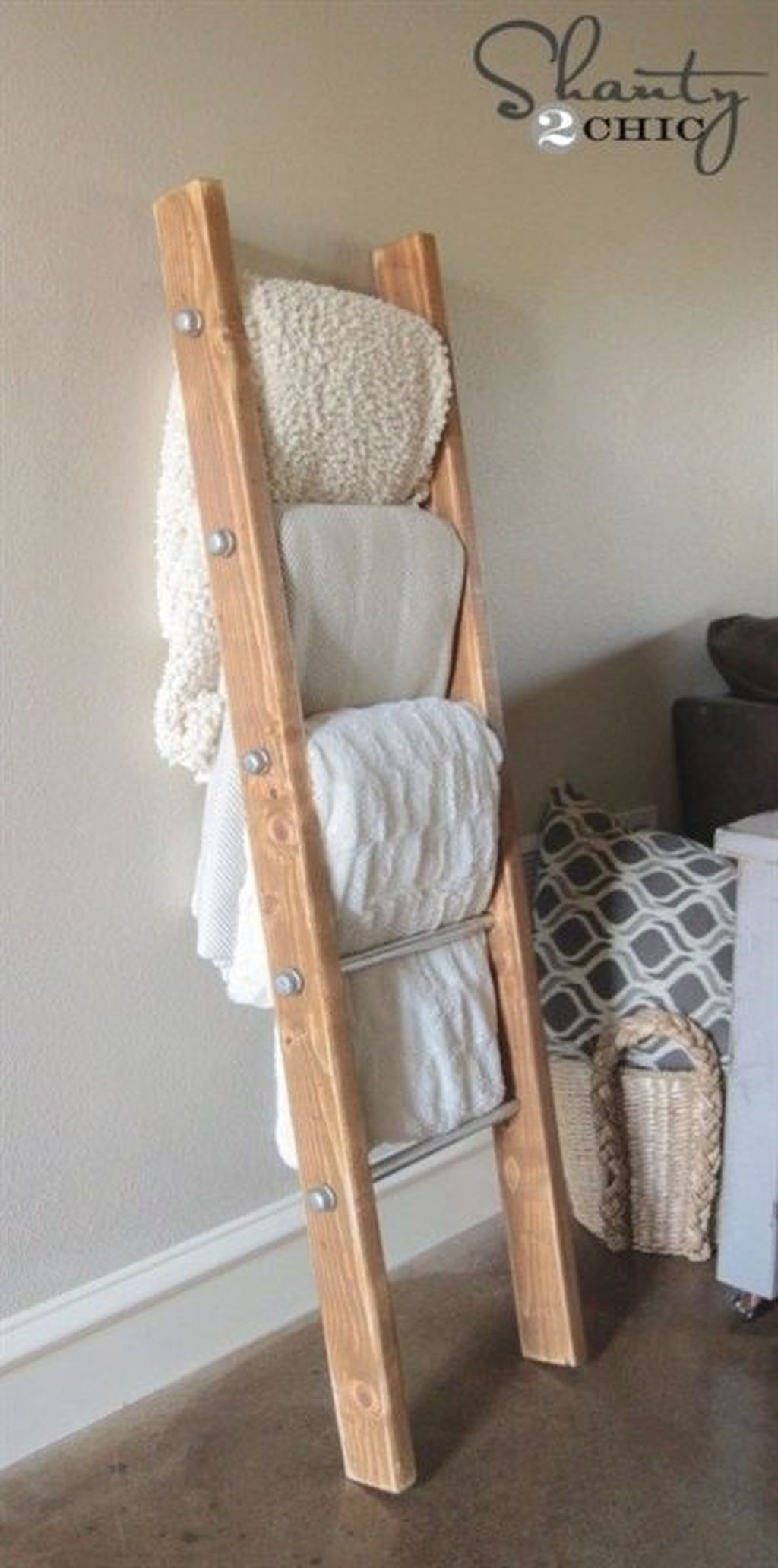 Magnificient Diy Apartment Decorating Ideas To Try Simply 15