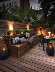 Marvelous Garden Lighting Design Ideas 02