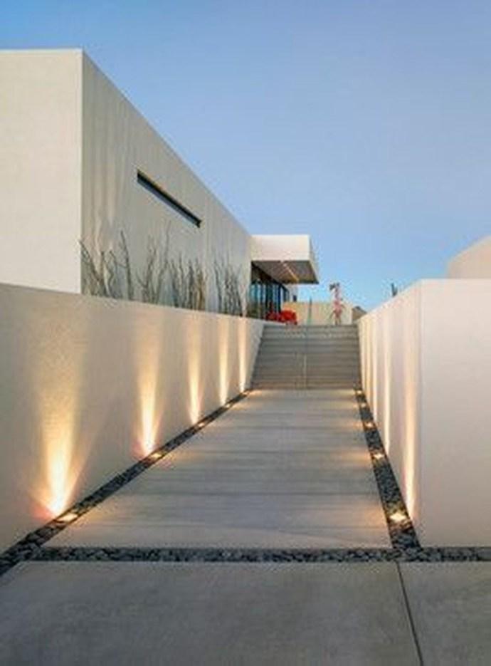 Marvelous Garden Lighting Design Ideas 15
