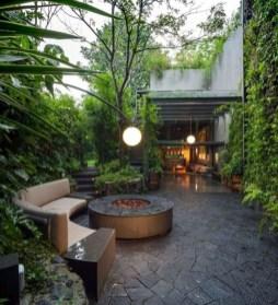 Marvelous Garden Lighting Design Ideas 39