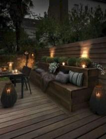 Marvelous Garden Lighting Design Ideas 40