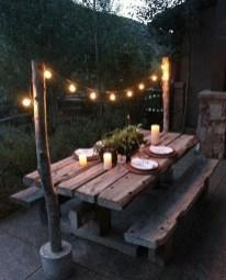 Marvelous Garden Lighting Design Ideas 52