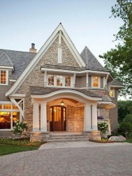 Outstanding Exterior House Trends Ideas For 2019 31