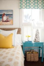 Perfect Coastal Bedroom Decorating Ideas To Apply Asap 02