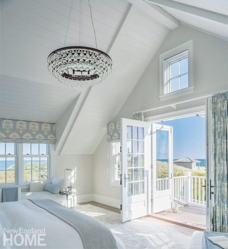 Perfect Coastal Bedroom Decorating Ideas To Apply Asap 17