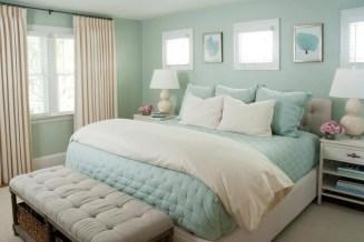 Perfect Coastal Bedroom Decorating Ideas To Apply Asap 19