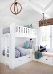 Perfect Coastal Bedroom Decorating Ideas To Apply Asap 30