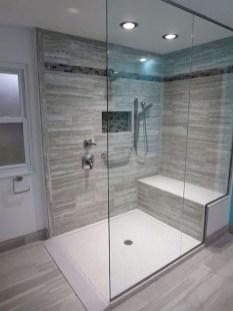 Spectacular Bathroom Tile Shower Ideas That Looks Cool 02