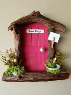Stunning Diy Fairy Garden Design Ideas To Try This Year 08