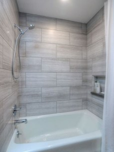 Unique Bathroom Remodel Ideas To Try Right Now 05