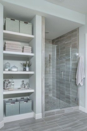 Unique Bathroom Remodel Ideas To Try Right Now 06