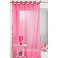 Adorable Curtains Ideas In The Childs Room 09