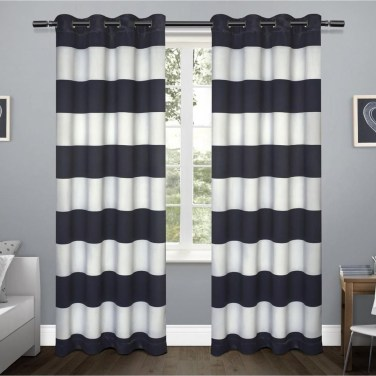 Adorable Curtains Ideas In The Childs Room 15