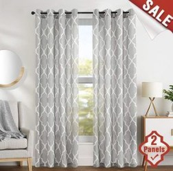 Adorable Curtains Ideas In The Childs Room 23