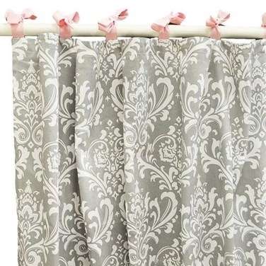 Adorable Curtains Ideas In The Childs Room 36
