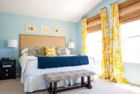 Adorable Curtains Ideas In The Childs Room 41