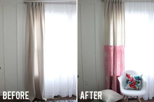 Adorable Curtains Ideas In The Childs Room 42