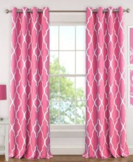 Adorable Curtains Ideas In The Childs Room 46
