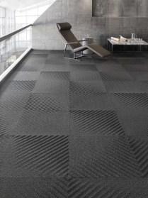 Amazing Playful Carpet Designs Ideas To Surprise Your Kids 10