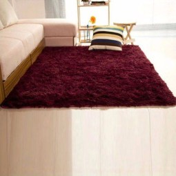 Amazing Playful Carpet Designs Ideas To Surprise Your Kids 46