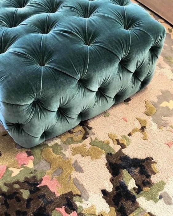 Amazing Playful Carpet Designs Ideas To Surprise Your Kids 47
