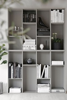 Awesome Furniture Ideas For Minimalist Home 03