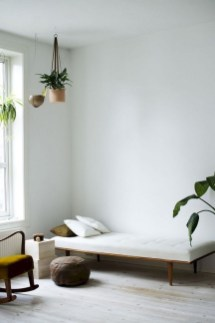 Awesome Furniture Ideas For Minimalist Home 05