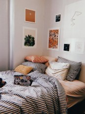 Awesome Furniture Ideas For Minimalist Home 11