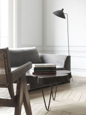 Awesome Furniture Ideas For Minimalist Home 12