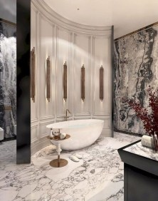 Best Contemporary Bathroom Design Ideas To Try 01