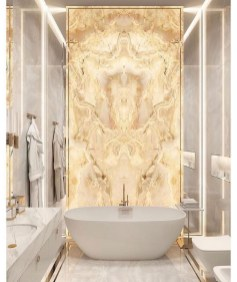 Best Contemporary Bathroom Design Ideas To Try 05