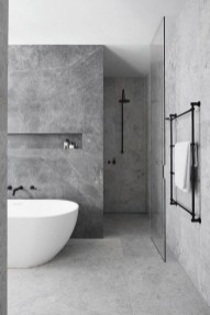 Best Contemporary Bathroom Design Ideas To Try 11
