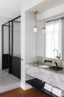Best Contemporary Bathroom Design Ideas To Try 17