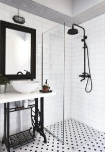 Best Contemporary Bathroom Design Ideas To Try 19