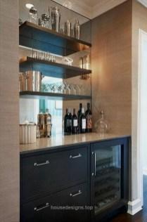 Cozy Home Bar Designs Ideas To Make You Cozy 10