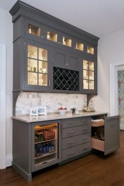 Cozy Home Bar Designs Ideas To Make You Cozy 15