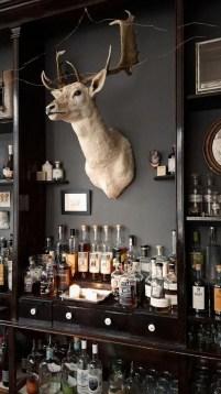 Cozy Home Bar Designs Ideas To Make You Cozy 25