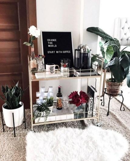 Cozy Home Bar Designs Ideas To Make You Cozy 36