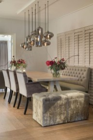 Perfect Dining Room Designs Ideas You Cant Miss Out 03