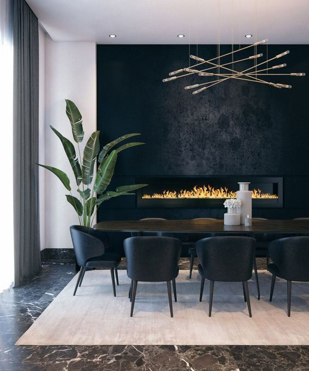 Perfect Dining Room Designs Ideas You Cant Miss Out 04