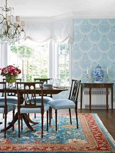 Perfect Dining Room Designs Ideas You Cant Miss Out 10