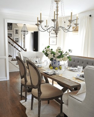 Perfect Dining Room Designs Ideas You Cant Miss Out 17