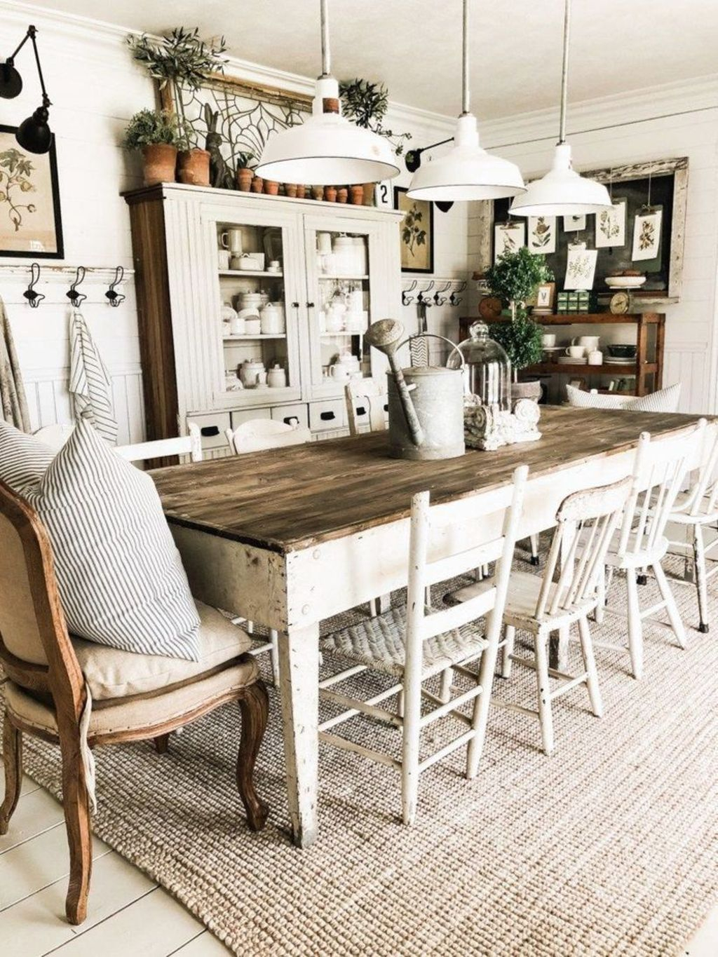 Perfect Dining Room Designs Ideas You Cant Miss Out 21