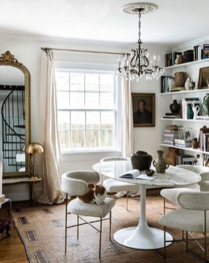 Perfect Dining Room Designs Ideas You Cant Miss Out 34