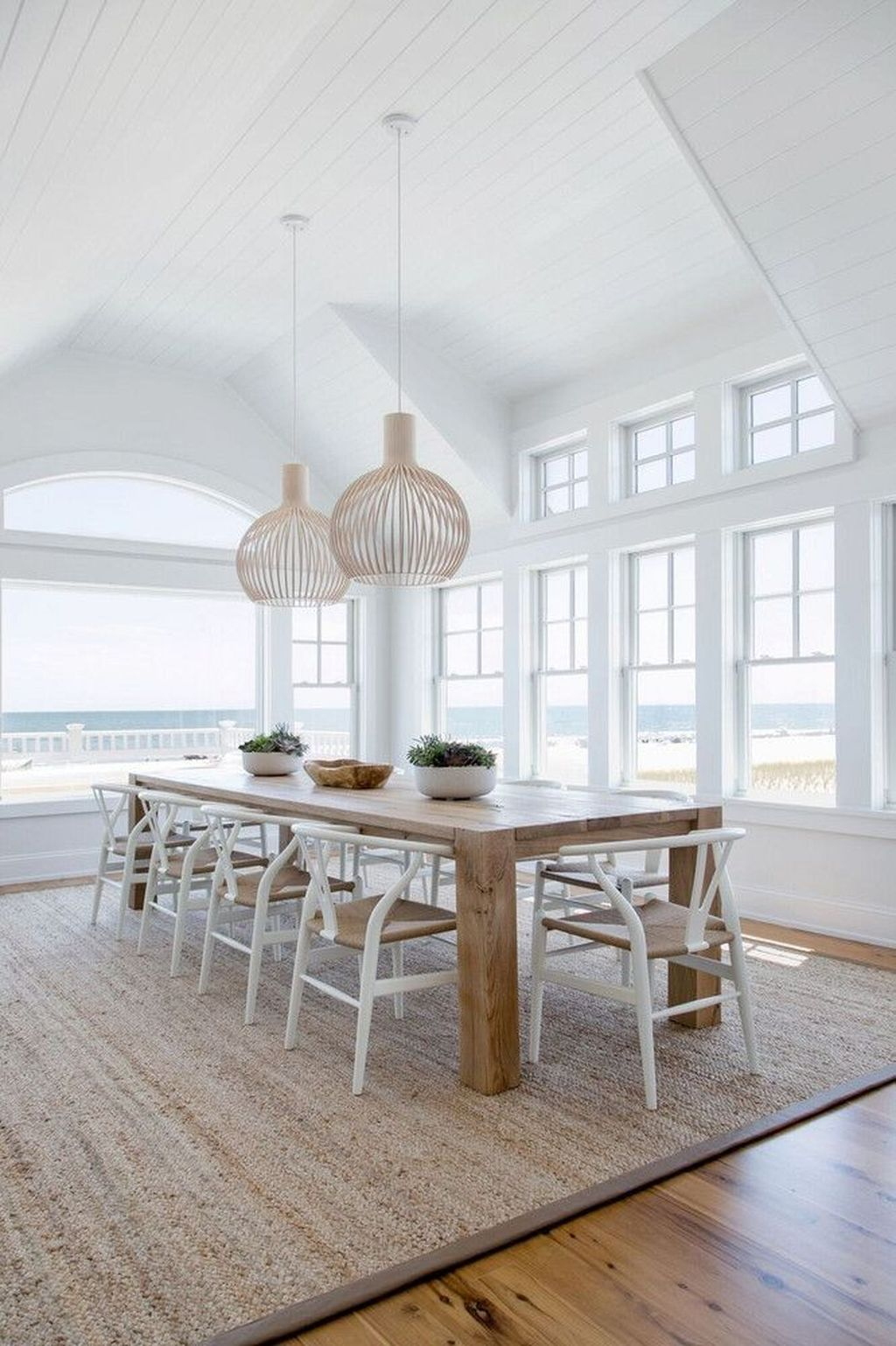 Perfect Dining Room Designs Ideas You Cant Miss Out 35