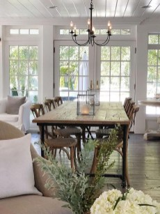Perfect Dining Room Designs Ideas You Cant Miss Out 38